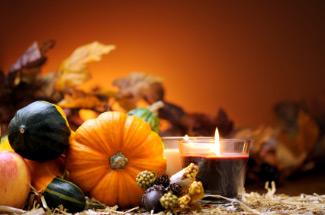 Inexpensive Thanksgiving Menu Ideas