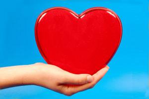 Valentine's Day Ideas inexpensive creative I love you