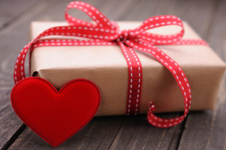 60 Inexpensive Valentine's Day Gift Ideas