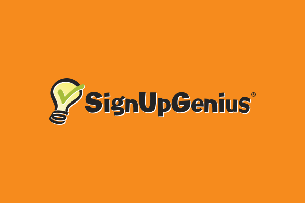 SignUpGenius reports strong 2018 growth.