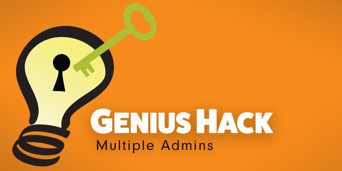 genius hack signupgenius tips tools