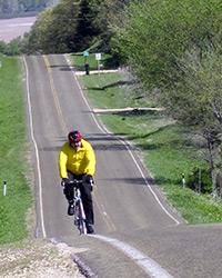 bike team 2