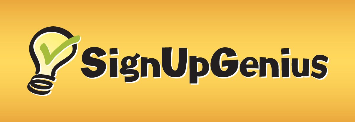 SignUpGenius, revenue, growth, web traffic, site growth