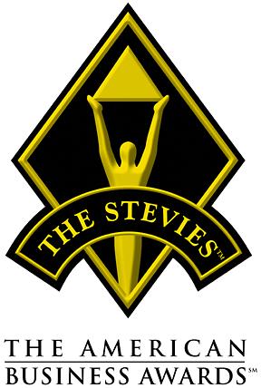 SignUpGenius, American Business Awards, Stevie Awards, video