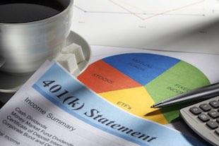 401K retirement employee benefits corporate culture SignUpGenius news
