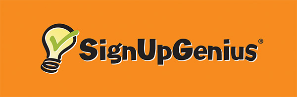 signupgenius strategic investment providence equity growth startup technology online sign ups sheet forms investment investors charlotte