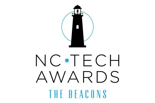 NC Tech Awards, SignUpGenius, finalists, software company of the year, small company of the year, awards, Web Awards, design
