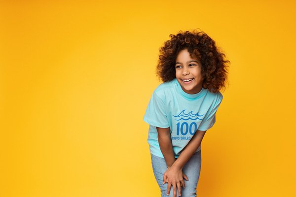 50 Best 100th Day of School Shirt Ideas
