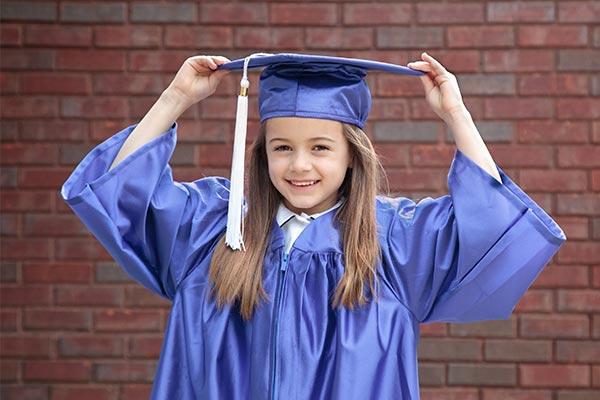 25 Preschool Graduation Tips and Ideas