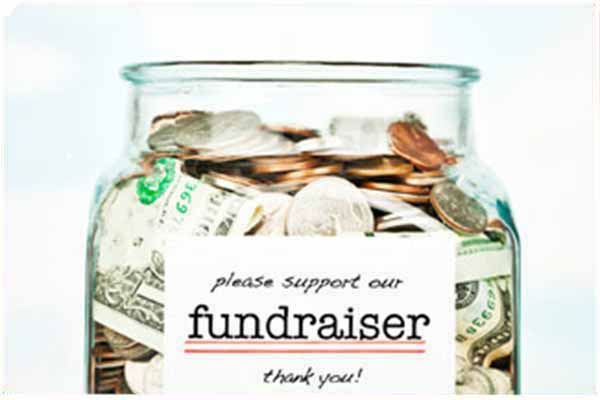 Fun Ideas For School Fundraisers