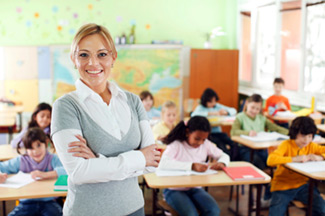 Tips For Successful Parent Teacher >> 20 Tips For A Successful Parent Teacher Conference