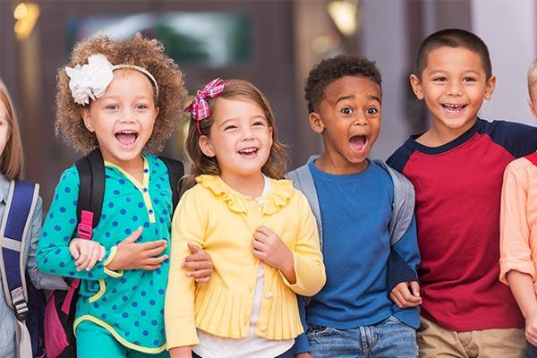 20 Preschool Fundraising Ideas