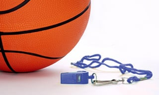 Basketball Coach Tips for Practice