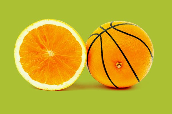 50 Healthy Basketball Snack Ideas