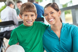 sports fundraising ideas for team moms fundraising ideas for sports teams