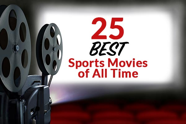 best favorite sports movies classics family kids films