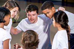 youth sports league myths parents coaches players advice tips