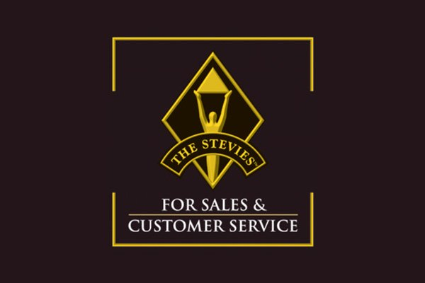 SignUpGenius Wins Top Stevie Award for Customer Service
