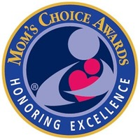 Mom's Choice Awards Honors SignUpGenius As Top Family-Friendly Product