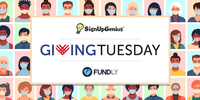 Giving Tuesday is the Perfect Time to Implement a Crowdfunding Campaign