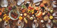 Plan Thanksgiving with These Genius Ideas from SignUpGenius