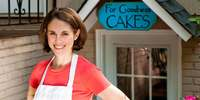 For Goodness Cakes Offers Sweet Treats with Help from SignUpGenius