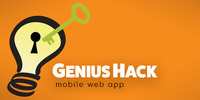 Genius Hack: Take SUG on the Go with Mobile