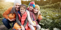 Fall into Simpler Event Planning this Season