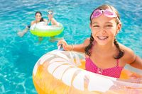 40 Pool Party Planning Ideas