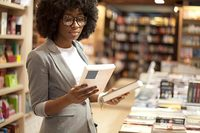 40 Best Business Books to Inspire Great Leaders