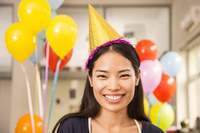 20 Ideas for Planning a Memorable Office Party