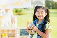 50 Business Ideas for Kid Entrepreneurs