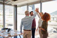20 Tips for Establishing a Corporate Giving Program