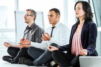 Corporate Wellness Program Ideas and Tips