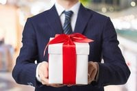 30 Employee Appreciation and Boss Gift Ideas
