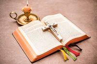 Church Confirmation Tips, Etiquette and Gift Ideas