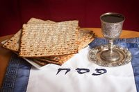 15 Passover Games and Activities