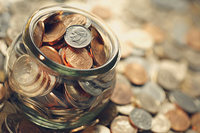 50 Church Fundraising Ideas