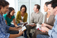 50 Icebreaker Questions for Church Small Groups