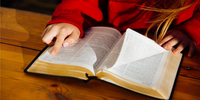 50 Bible Trivia Questions and Answers