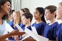 50 Tips and Ideas for Church Musicals