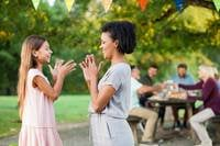 30 Church Picnic Games and Ideas