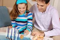 30 Hanukkah Games and Activities
