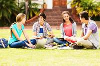 50 Get to Know You Questions for College Roommates