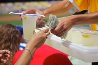 25 Fundraising Ideas for High School Sports