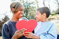 100 Ways to Say I Love You on Valentine's Day