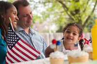 30 Tips and Ideas for Hosting a Spectacular Fourth of July Cookout