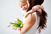 25 Best Mother's Day Quotes