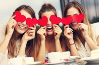 30 Galentine's Day Ideas