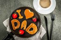 50 Gifts for Dad on Father's Day